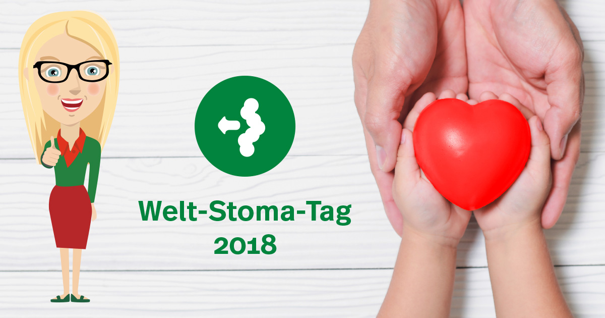 Welt-Stoma-Tag_1200x630