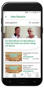 Gesina_Android_Video