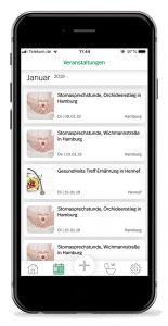 Gesina_Stoma_iOS_Events